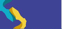 fnsf-logo