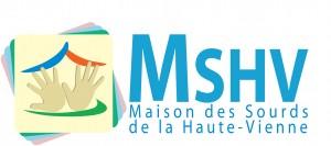 logo mshv
